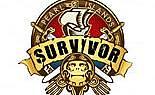 Започнаха снимките на Survivor в Панама