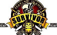 Survivor: Нервна криза и ясни коалиции в лагера на Мого Мого