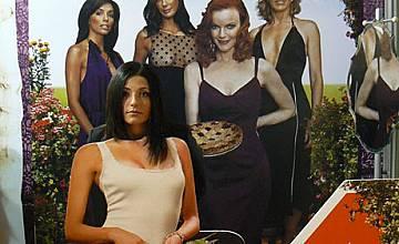 """bTV и """"Огледала"""" избраха българските двойнички на """"отчаяните съпруги"""""""