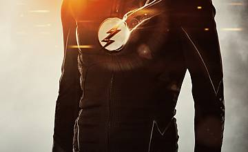 Светкавицата | The Flash - шести сезон