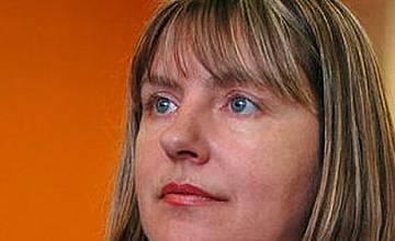 Светлана Василева е новият шеф на Нова ТВ