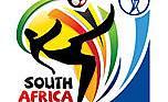 Световното по футбол по БНТ 2010