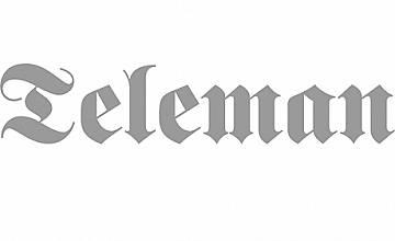 """ОТВОРЕНО ПИСМО от """"Телеман"""" ЕООД, доскорошен продуцент на """"Карбовски:Директно"""" и """"Отечествен фронт"""""""