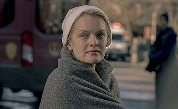 Историята на прислужницата | The Handmaid's Tale - четвърти сезон
