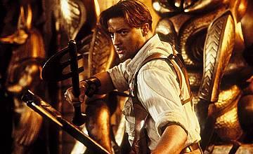 Мумията се завръща | The Mummy Returns (2001)