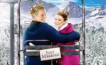 Принцът и аз 3: Кралски меден месец | The Prince & Me 3 A Royal Honeymoon (2008)