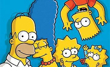 Семейство Симпсън | The Simpsons  - Сезон 25