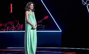 """Михаела, Камелия и Графа събраха по шест уникални таланти в """"Гласът на България"""""""