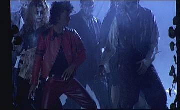 Съквартирантите спечелиха мисия с уникален танц на Thriller
