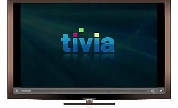 Интерактивна телевизия от Tivia