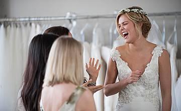 TLC отбелязва месеца на влюбените с премиерна поредица