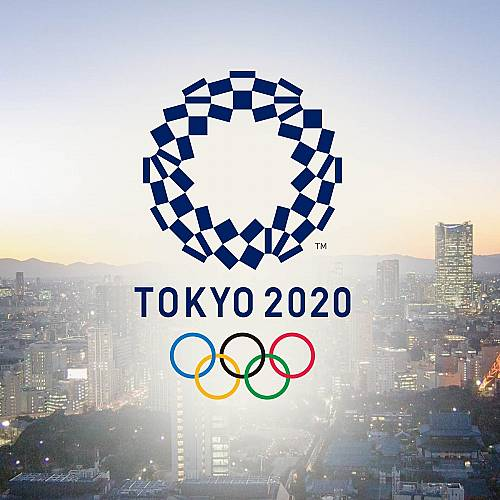 ТВ програма за олимпиадата в Токио