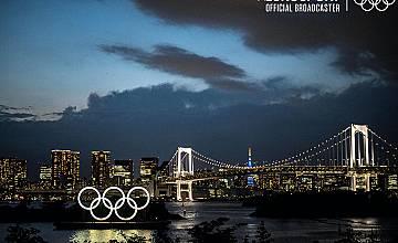 Eurosport България ще излъчи Олимпийските игри в Токио