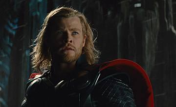 Тор: Богът на гръмотевиците | Thor (2011)
