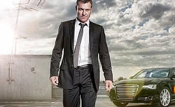 """""""Транспортер"""" ще нажежи ефира на NOVA от 7 февруари, точно в 21.00 часа"""