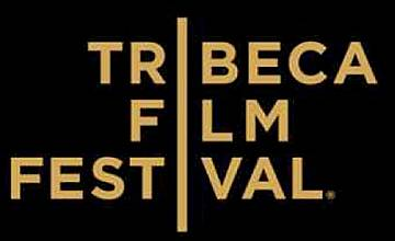 Фестивалът на Робърт Де Ниро гостува на So Independent с филми и екип