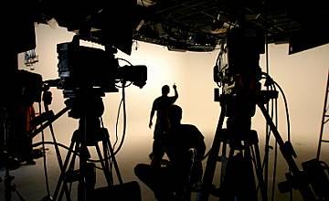Асоциацията на телевизионните продуценти – АТП е с нов изпълнителен директор