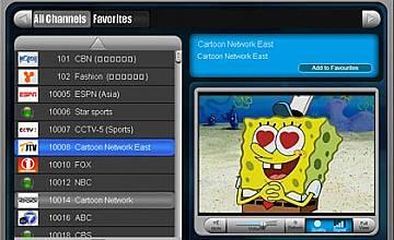 Онлайн телевизията е хит сред американците