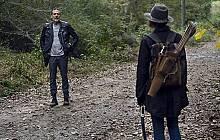 FOX сподели кадри от новите епизоди на Живите мъртви