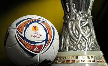 БНТ ще излъчи мачовете на Литекс и Ботев за Лига Европа