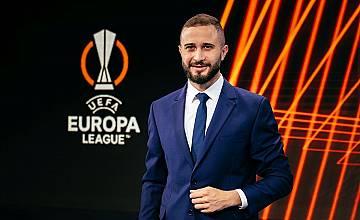Груповата фаза на Шампионска лига започва с два титанични сблъсъка утре вечер