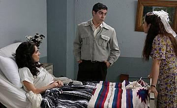 """""""Бандитката"""" - какво ще се случи в епизод 42"""