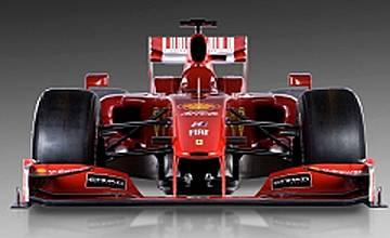 """""""Формула 1 2009"""" - авторски филм на ТВ 7 за Grand Prix на Сингапур"""
