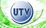 UTV.bg