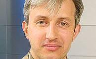 TV2 готвят новинарски емисии