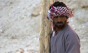 Discovery Channel излъчва премиерата на Долината на царете: Изгубените гробници