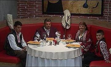 Нина, Силвия и Дани в оспорван кулинарен трибой – тази вечер в Hell's Kitchen България
