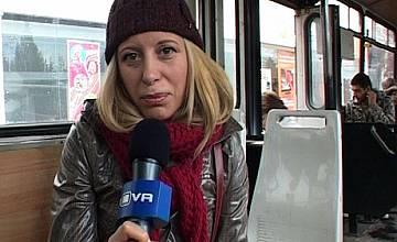 """Ваня Щерева е новият звезден репортер на """"Нова телевизия"""""""