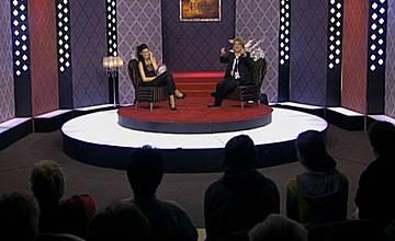 """Васил Найденов и Любо от """"ТЕ"""" - събота и неделя в """"Градски легенди"""""""