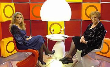 """""""Горещо"""", събота, 28 ноември, 22:50 часа, Нова ТВ"""