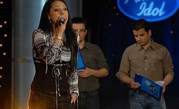Трима от идолите се сбогуваха с Music Idol