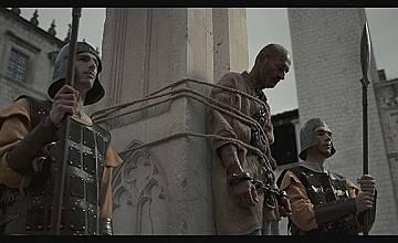 Дубровник: Републиката