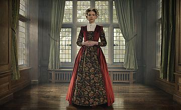 Шестте съпруги на Хенри VIII