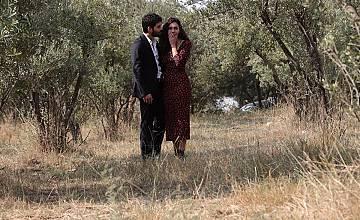 """""""Вятърничав"""", еп.170 (Diema Family) - какво ще се случи..."""