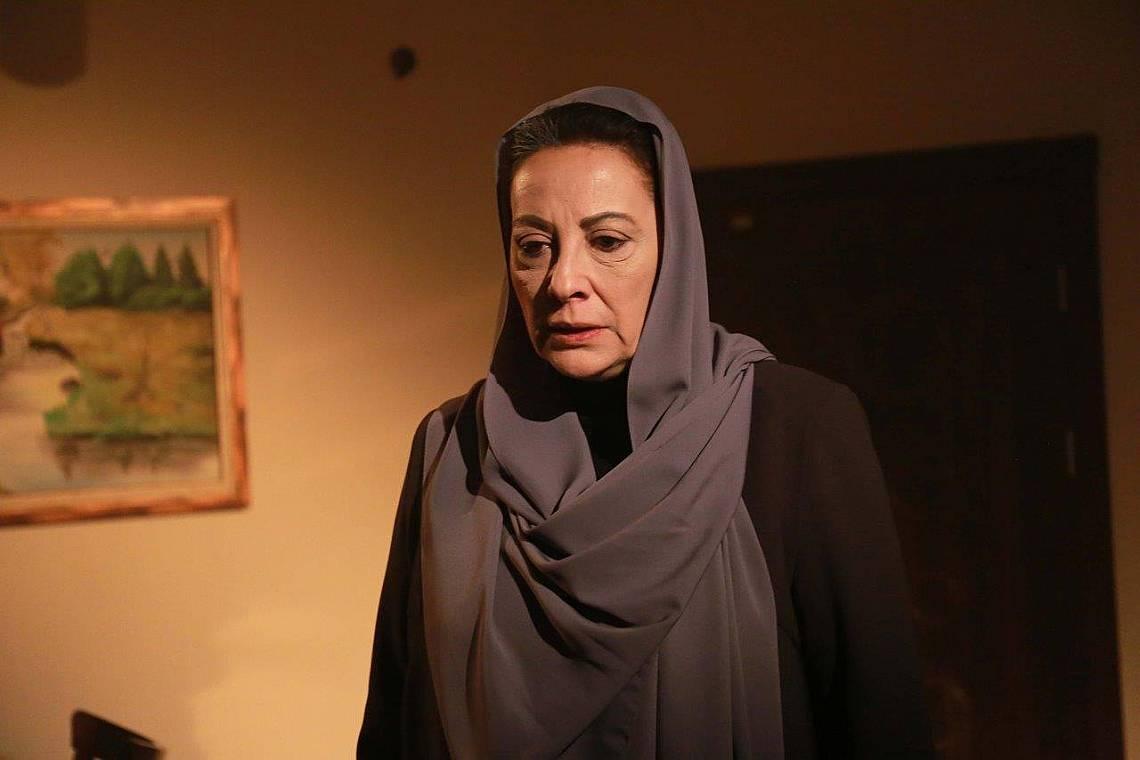 Азизе се надява, че един ден Миран и Хазар ще и простят.