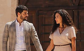 """Какво ще се случи в турския сериал """"Вятърничав"""" - епизод  14"""