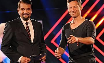 VIP Brother се завръща в ефира на Нова ТВ
