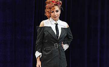 Вирджиния се раздели с отбора на 25+ и пети сезон на X Factor