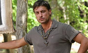 Екипът на Survivor отпътува за снимките на четвъртия сезон