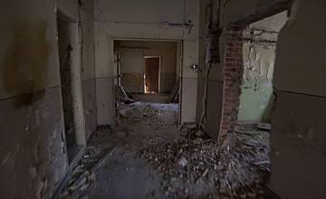 bTV Репортерите за съдбата на стотиците изоставени и рушащи се военни имоти у нас