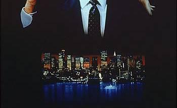 Уол Стрийт | Wall Street (1987)