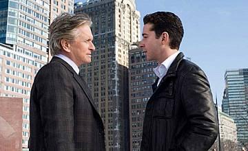 Уолстрийт: парите никога не спят | Wall Street 2: Money Never Sleeps (2010)