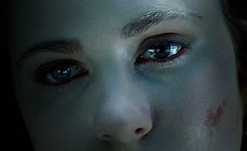 Западен свят (Westworld) - снимки