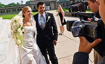 """Сватбеното риалити """"Чия е тази сватба?"""" с премиера по DIEMA FAMILY"""