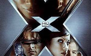 X-Мен 2