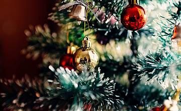 Коледна и Новогодишна програма 2020